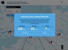 Academy Network