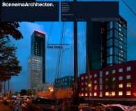 Bonnema Architecten