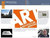 HDK Architecten
