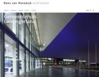 Hans van Heeswijk