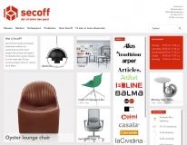 Secoff